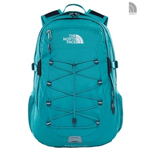 Plecak The North Face BOREALIS CLASSIC CF9C1XS, The North Face