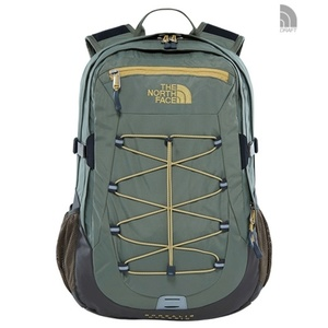 Plecak The North Face BOREALIS CLASSIC CF9C3NL, The North Face