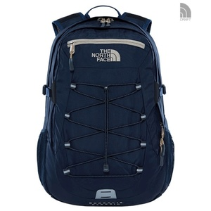 Plecak The North Face BOREALIS CLASSIC CF9C3NY, The North Face