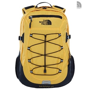 Plecak The North Face BOREALIS CLASSIC CF9CLR0, The North Face