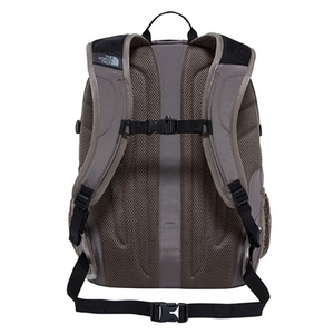 Plecak The North Face BOREALIS CLASSIC CF9CXRT, The North Face