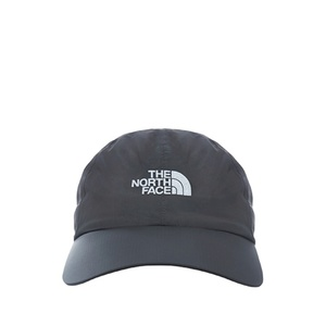 Czapka z daszkiem The North Face DRYVENT ™ LOGO HAT CG0H0C5, The North Face