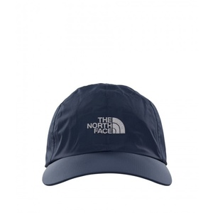 Czapka z daszkiem The North Face DRYVENT ™ LOGO HAT CG0HH2G, The North Face