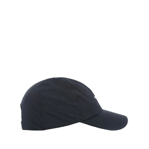 Czapka z daszkiem The North Face DRYVENT ™ LOGO HAT CG0HJK3, The North Face