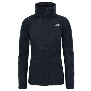 Kurtka The North Face W EVOLVE II TRICLIMATE CG56KX7, The North Face