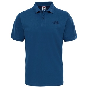Koszulka The North Face M POLO PIQUET CG71HDC, The North Face
