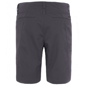 szorty The North Face M STRAIGHT PARAMOUNT 3.0 CH6A0C5, The North Face