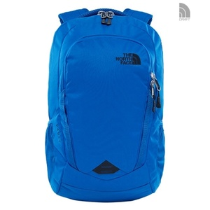 Plecak The North Face VAULT T0CHJ01SK, The North Face