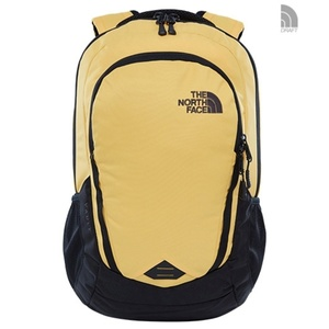 Plecak The North Face VAULT T0CHJ0LR0, The North Face