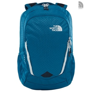 Plecak The North Face W VAULT T0CHJ13QE, The North Face