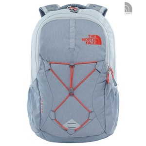Plecak The North Face W JESTER T0CHJ33PV, The North Face