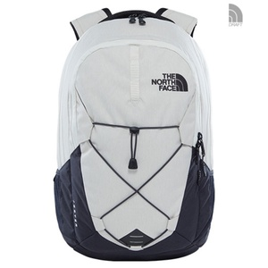 Plecak The North Face JESTER T0CHJ43NM, The North Face