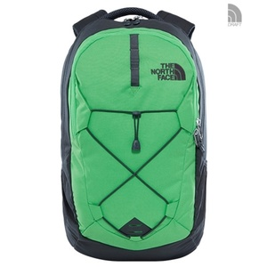 Plecak The North Face JESTER T0CHJ43RK, The North Face