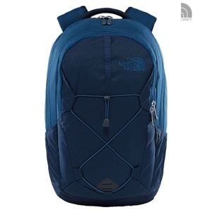 Plecak The North Face JESTER T0CHJ43VW, The North Face