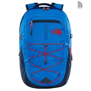 Plecak The North Face BOREALIS CHK41SK, The North Face