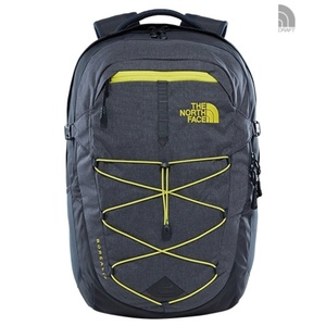 Plecak The North Face BOREALIS CHK43TX, The North Face