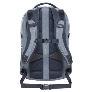 Plecak The North Face BOREALIS CHK4MGL, The North Face