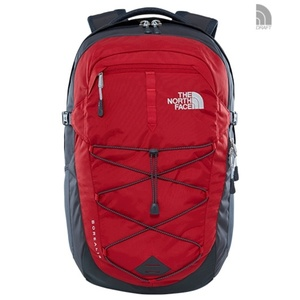 Plecak The North Face BOREALIS CHK4Q2D, The North Face