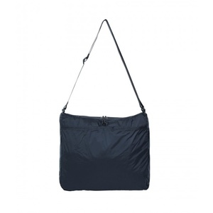 Torba The North Face FLYWEIGHT TOTE CJ3B0C5, The North Face