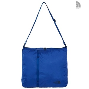 Torba The North Face FLYWEIGHT TOTE CJ3B1WB, The North Face