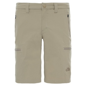 szorty The North Face M 	EXPLORATIO SHORT CL9S254, The North Face