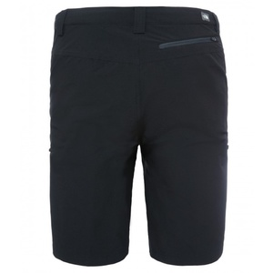 szorty The North Face M 	EXPLORATIO SHORT CL9SJK3, The North Face