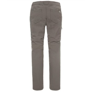 Spodnie The North Face W 	EXPLORATIO CONVERTIBLE PANT regular CN1B9ZG, The North Face