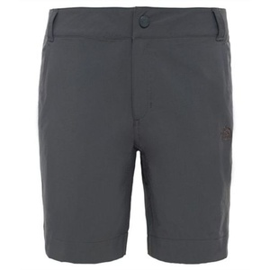 szorty The North Face W 	EXPLORATIO SHORT CN1D0C5, The North Face