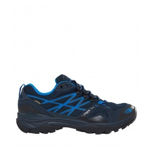 Buty The North Face M HEDGEHOG FASTPACK GTX ® CXT31SB, The North Face