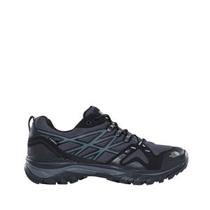 Buty The North Face M HEDGEHOG FASTPACK GTX ® CXT3C4V, The North Face