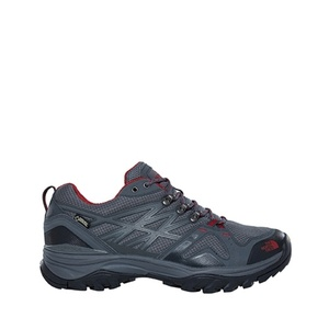 Buty The North Face M HEDGEHOG FASTPACK GTX ® CXT3TJP, The North Face
