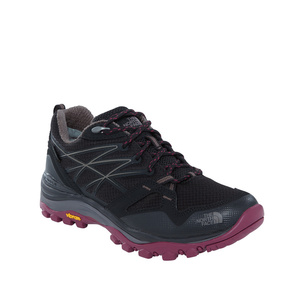 Buty The North Face W HEDGEHOG FASTPACK GTX ® CXT4ZFX, The North Face