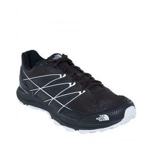 Buty The North Face M LITEWAVE ENDURANCE 2VVIKY4, The North Face