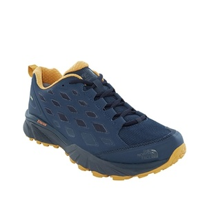 Buty The North Face M ENDURUS HIKE GTX ® 2YACUPT, The North Face