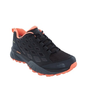 Buty The North Face W ENDURUS HIKE GTX ® 2YADWQJ, The North Face