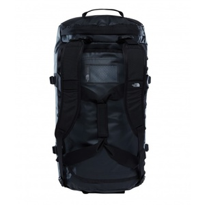 Torba The North Face BASE CAMP Duffel M 3ETPJK3, The North Face