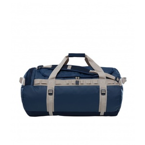 Torba The North Face BASE CAMP Duffel L 3ETQ3NY, The North Face