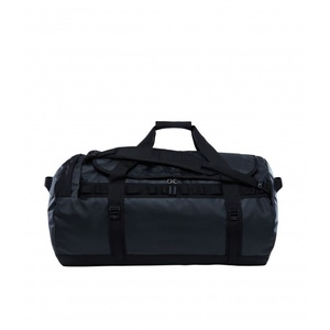 Torba The North Face BASE CAMP Duffel L 3ETQJK3, The North Face