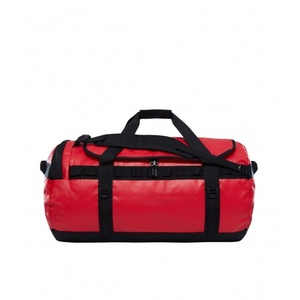 Torba The North Face BASE CAMP Duffel L 3ETQKZ3, The North Face
