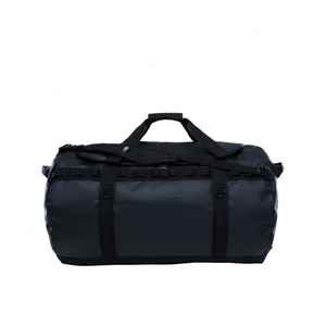 Torba The North Face BASE CAMP Duffel XL 3ETRJK3, The North Face