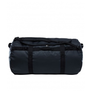 Torba The North Face BASE CAMP Duffel XXL 3ETSJK3, The North Face