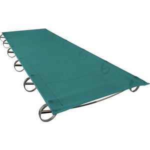 Materac Therm-A-Rest Mesh Cot Regular 09034, Therm-A-Rest