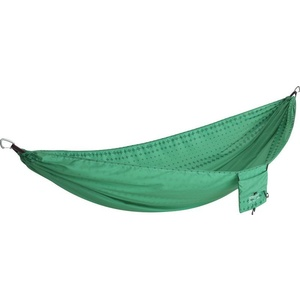 Hamak siatka Therm-A-Rest Slacker Hammocks Double Mint 07290, Therm-A-Rest
