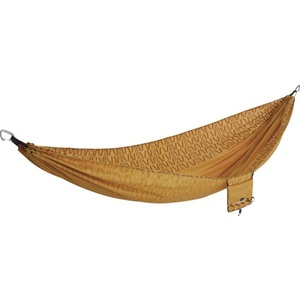 Hamak siatka Therm-A-Rest Slacker Hammocks Single Curry  07287, Therm-A-Rest