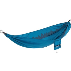 Hamak siatka Therm-A-Rest Slacker Hammocks Single Celestial 09626, Therm-A-Rest