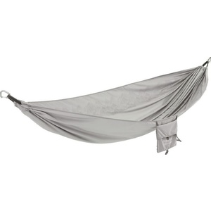 Hamak siatka Therm-A-Rest Slacker Hammocks Double Grey 09628, Therm-A-Rest