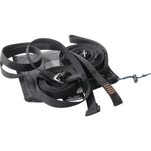 Do zawieszenia system Therm-A-Rest Slacker Suspenders Hanging Kit 06190, Therm-A-Rest