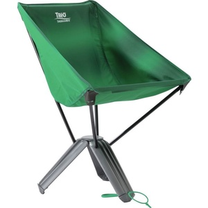 Krzesło Therm-A-Rest Treo Chair zielony 10450, Therm-A-Rest