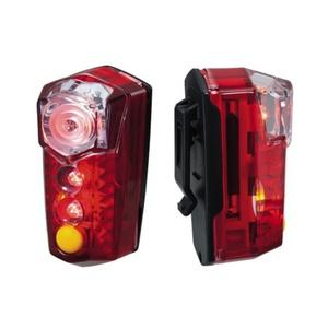 Lampa Topeak Red Lite Mega TMS047, Topeak