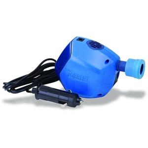 Pompa Therm-A-Rest NeoAir Torrent Air Pump 06418, Therm-A-Rest